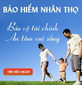 Tư vấn Bảo hiểm nhân thọ tại Đà Nẵng