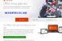 Đăng ký Office 365 Education miễn phi